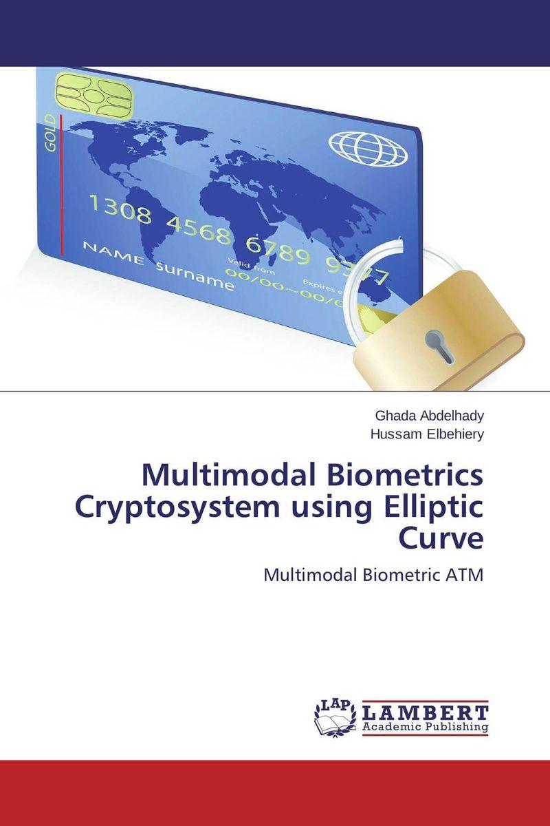 Multimodal Biometrics Cryptosystem using Elliptic Curve multimodal fusion of iris and fingerprint