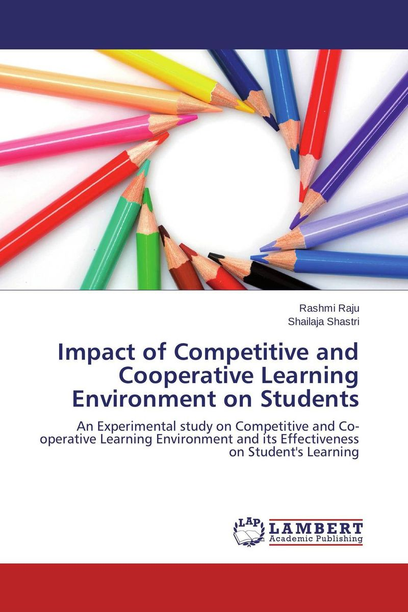 Impact of Competitive and Cooperative Learning Environment on Students dbt group skills training