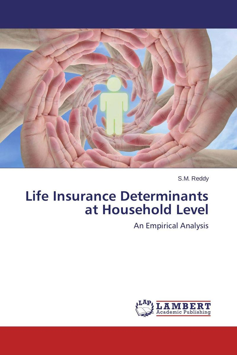 Life Insurance Determinants at Household Level financial performance analysis of general insurance companies in india