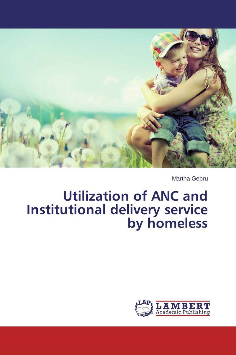 Utilization of ANC and Institutional delivery service by homeless arcade ndoricimpa inflation output growth and their uncertainties in south africa empirical evidence from an asymmetric multivariate garch m model