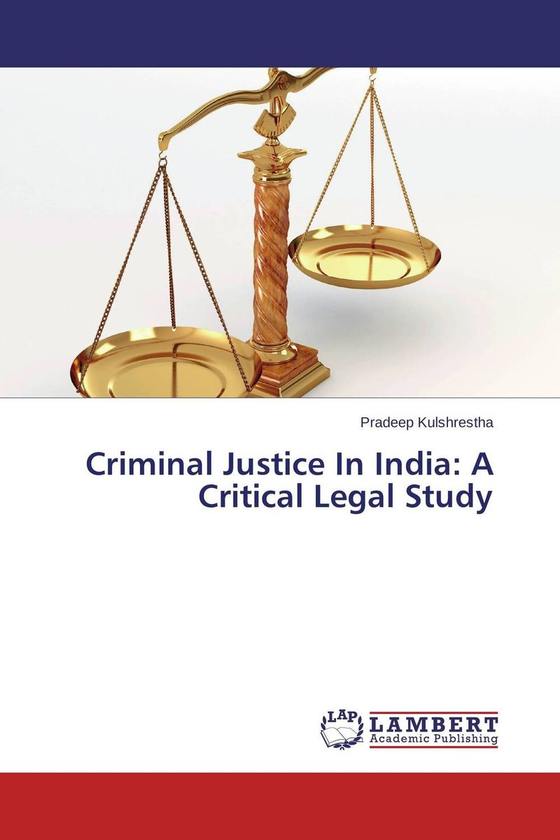 Criminal Justice In India: A Critical Legal Study panchayats in justice delivery in india