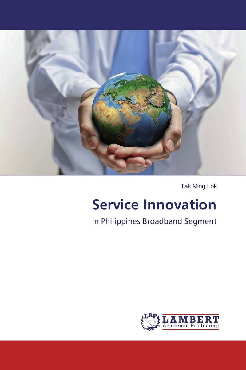 Service Innovation duncan bruce the dream cafe lessons in the art of radical innovation