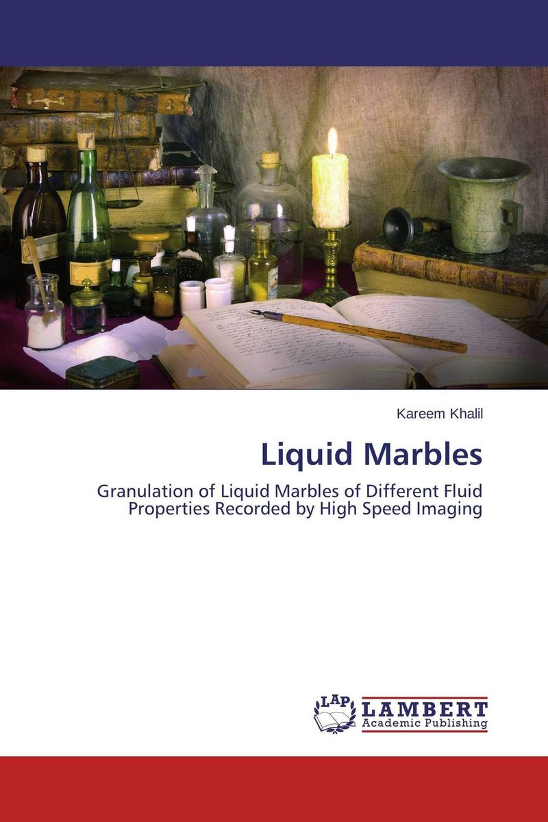 Liquid Marbles economizer forces heat transmission from liquid to vapour effectively and keep pressure drop down to a reasonable level