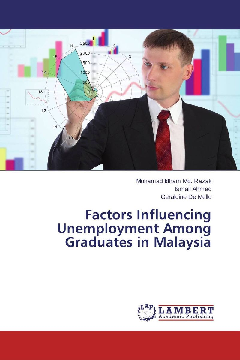 Factors Influencing Unemployment Among Graduates in Malaysia  david butali namasaka factors influencing deviant socio cultural practices among adolescents