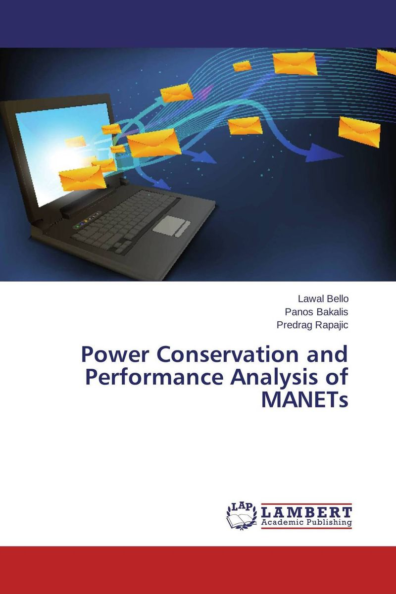 Power Conservation and Performance Analysis of MANETs a research literature review of topology optimization