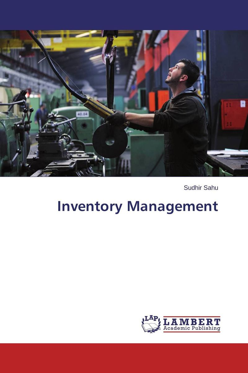 Inventory Management robert davis a demand driven inventory optimization and replenishment creating a more efficient supply chain