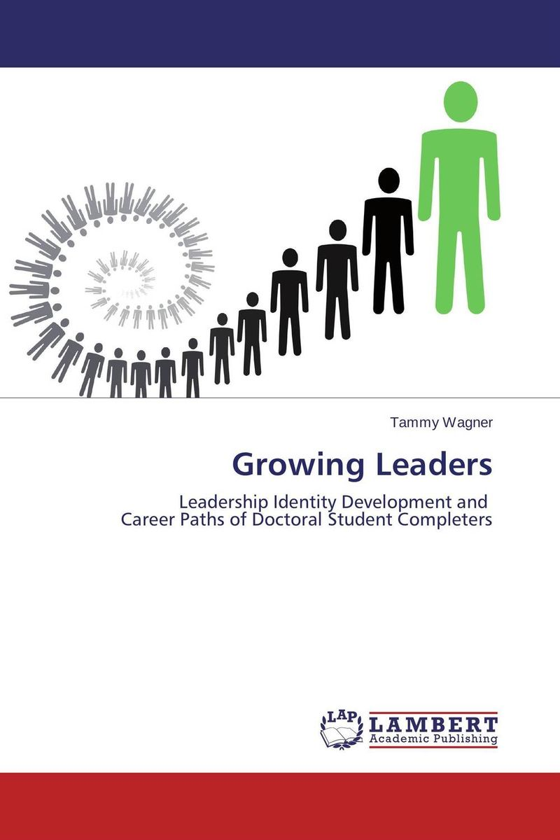 Growing Leaders an incremental graft parsing based program development environment
