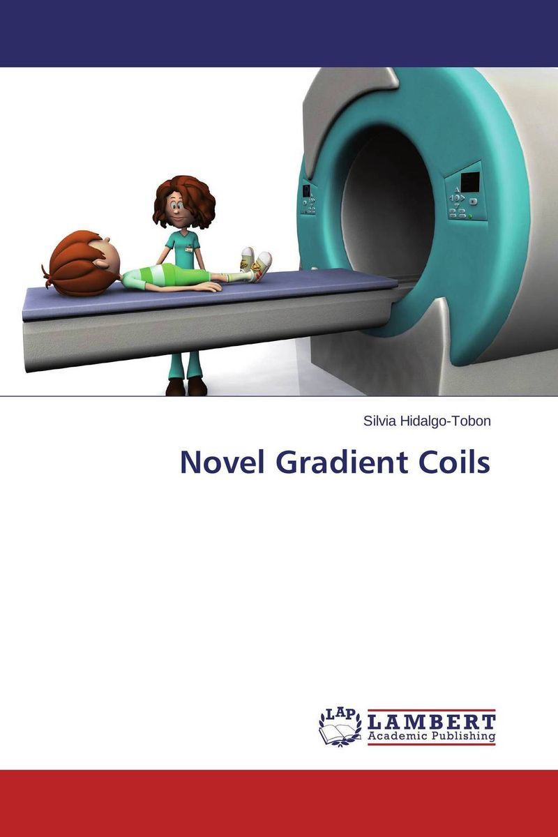 Novel Gradient Coils muhammad haris afzal use of earth s magnetic field for pedestrian navigation