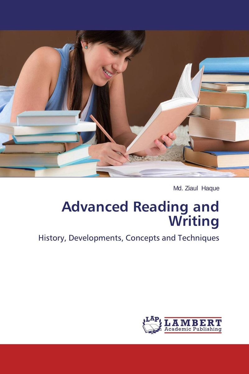 Advanced Reading and Writing segal business writing using word processing ibm wordstar edition pr only
