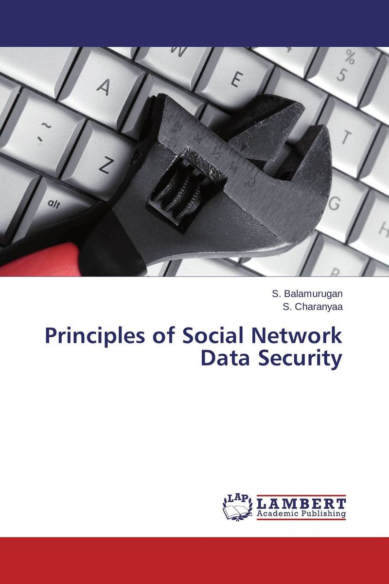 Principles of Social Network Data Security the viabilities of musyarakah as social protection mechanism