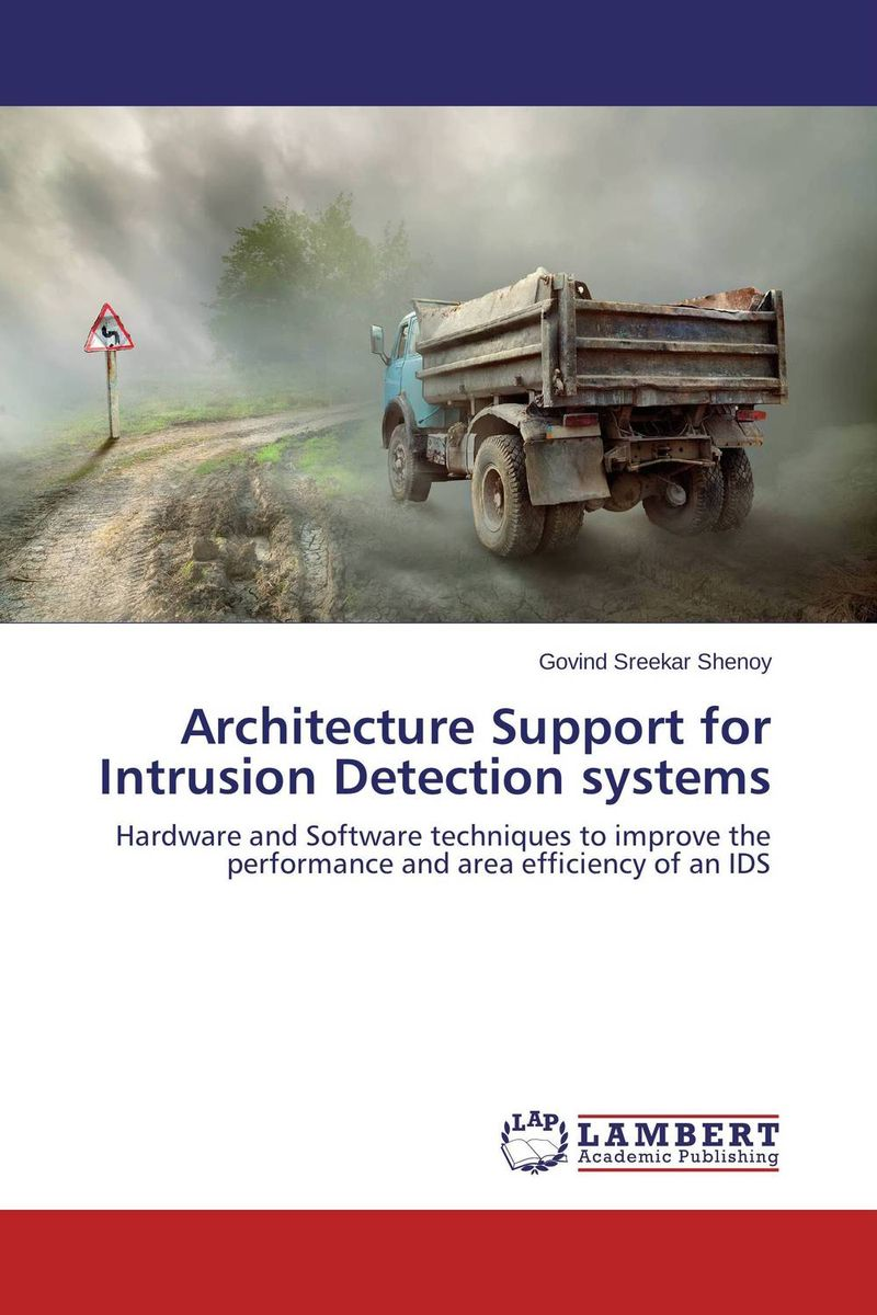 Architecture Support for Intrusion Detection systems intrusion detection engine for adhoc environment