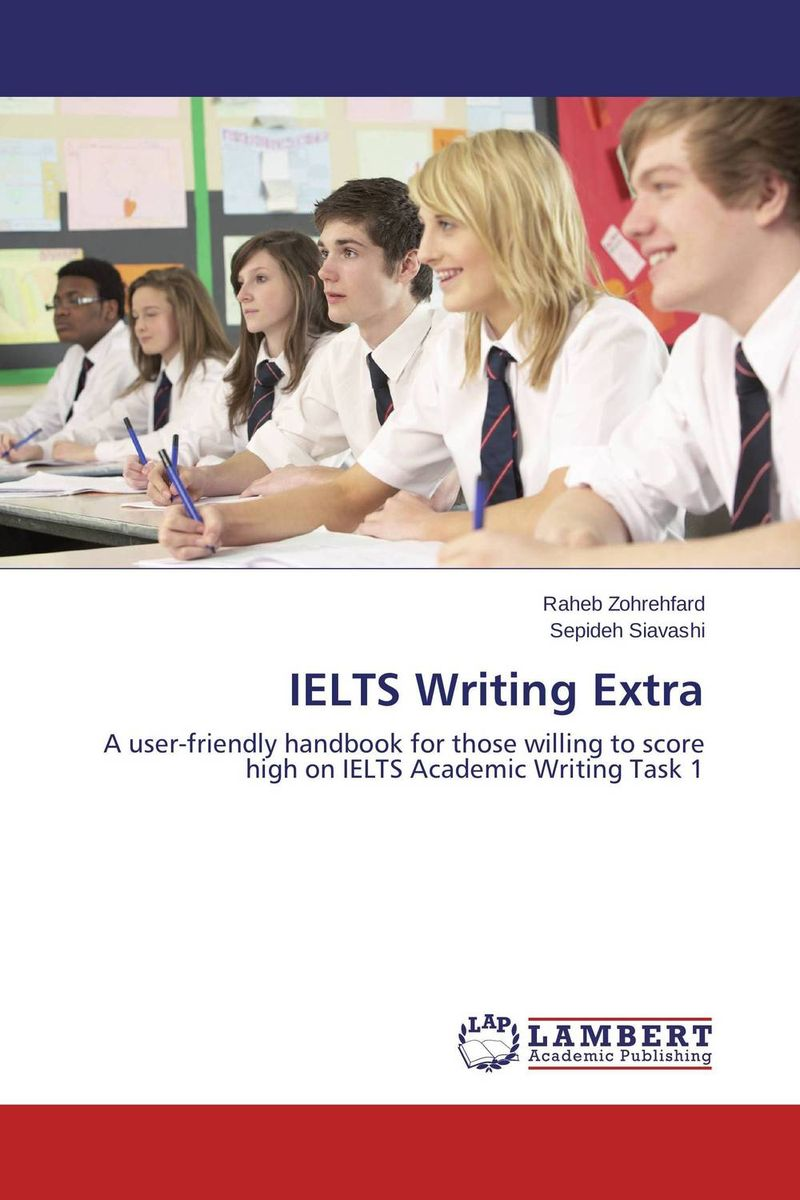IELTS Writing Extra mcgarry f mcmahon p geyte e webb r get ready for ielts teacher s guide pre intermediate to intermediate ielts band 3 5 4 5 mp3