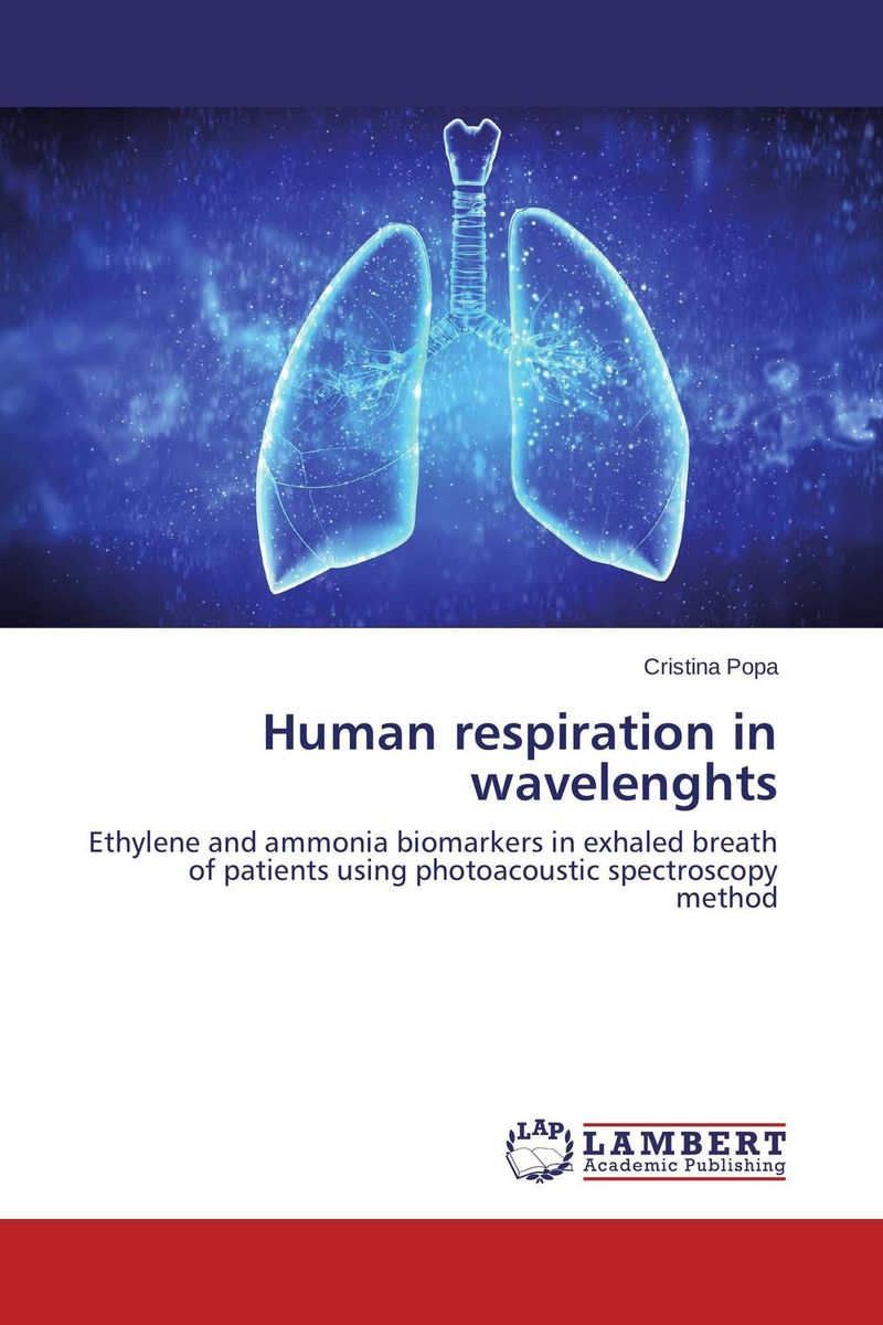 Human respiration in wavelenghts foundations in craniosacral biodynamics volume one the breath of life and fundamental skills