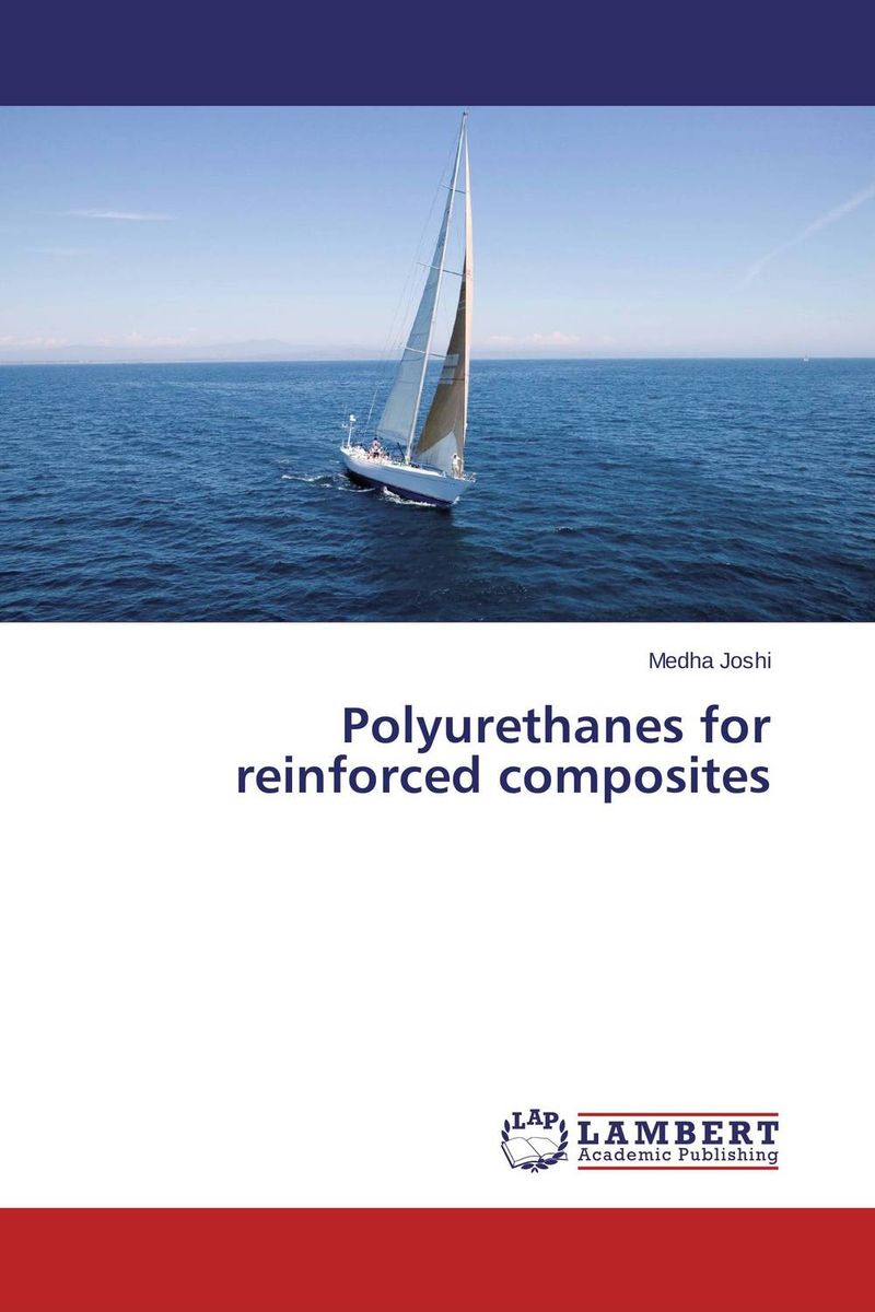 Polyurethanes for reinforced composites analysis of hydrodynamic bearings by electrical analogy