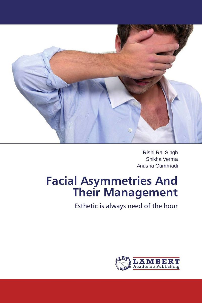 Facial Asymmetries And Their Management ripudaman singh arihant kaur bhalla and er gurkamal singh adolescents of intact families and orphanages