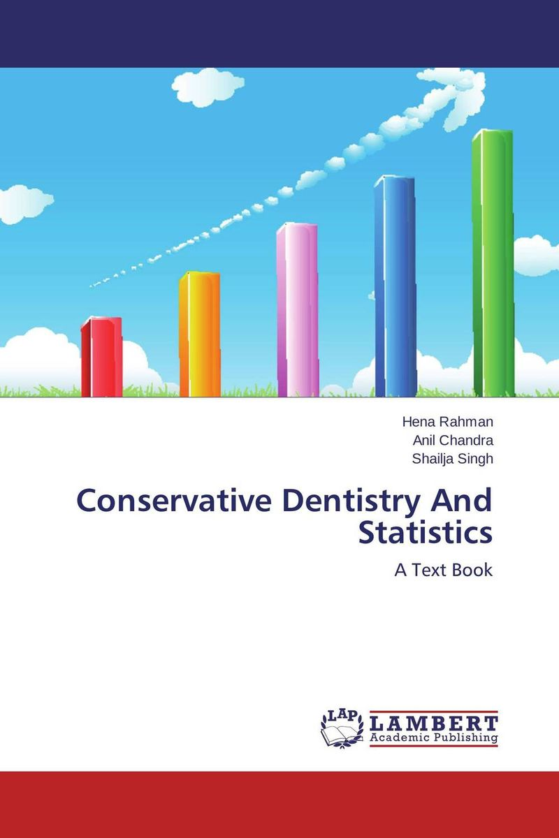 Conservative Dentistry And Statistics jodat askari and nazia yazdanie acrylic resins in dentistry