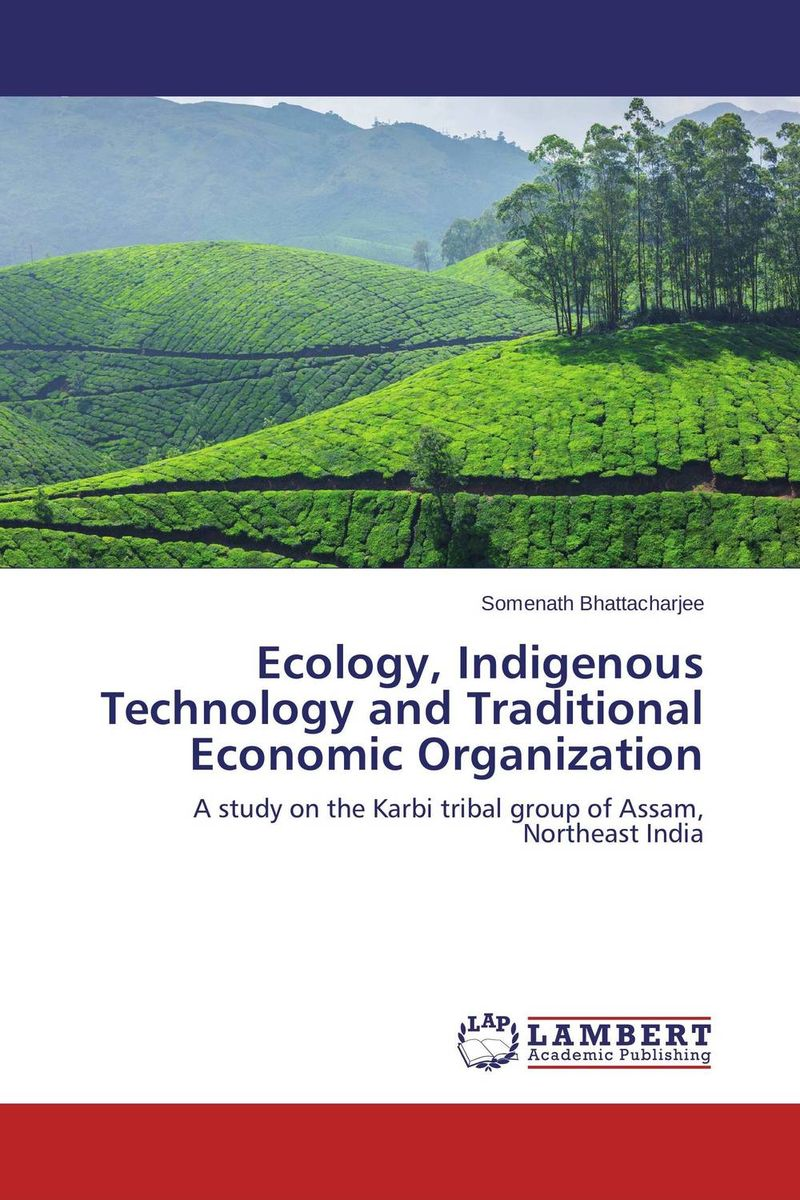 Ecology, Indigenous Technology and Traditional Economic Organization folk media and cultural values among the igala