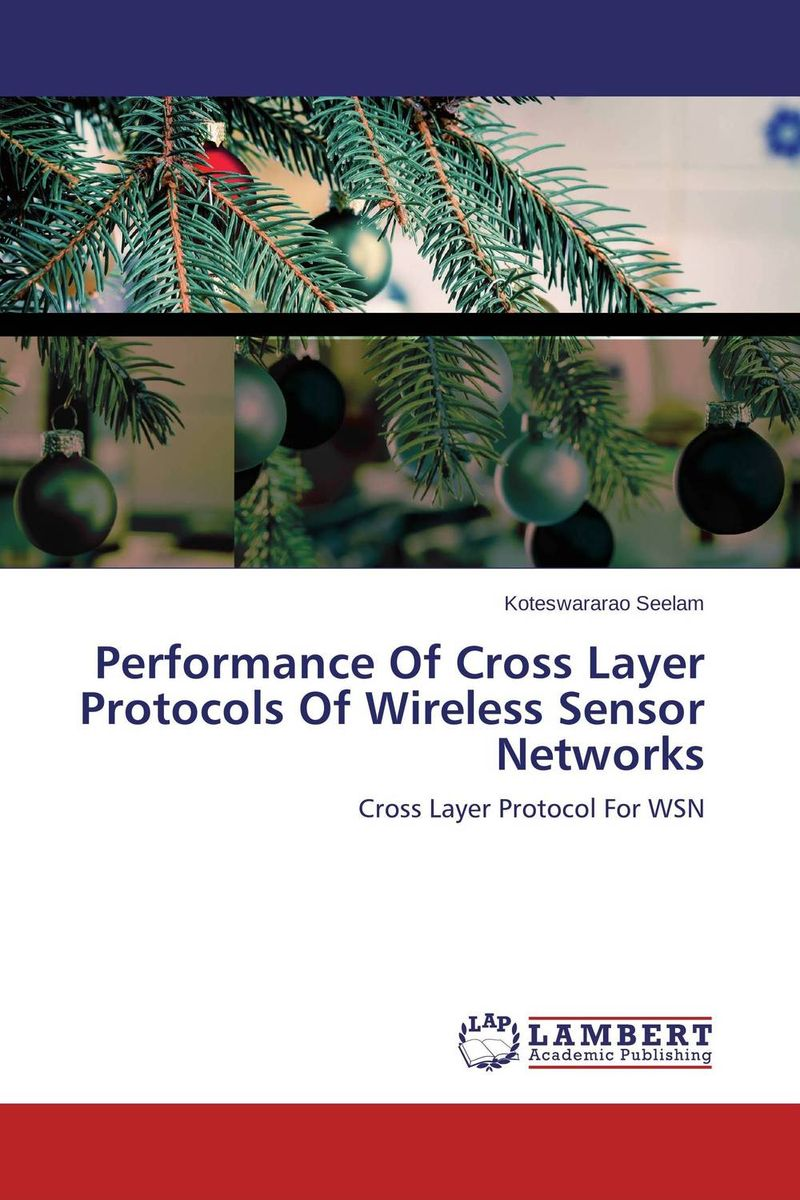 Performance Of Cross Layer Protocols Of Wireless Sensor Networks performance evaluation of aodv and dsr for wireless sensor networks