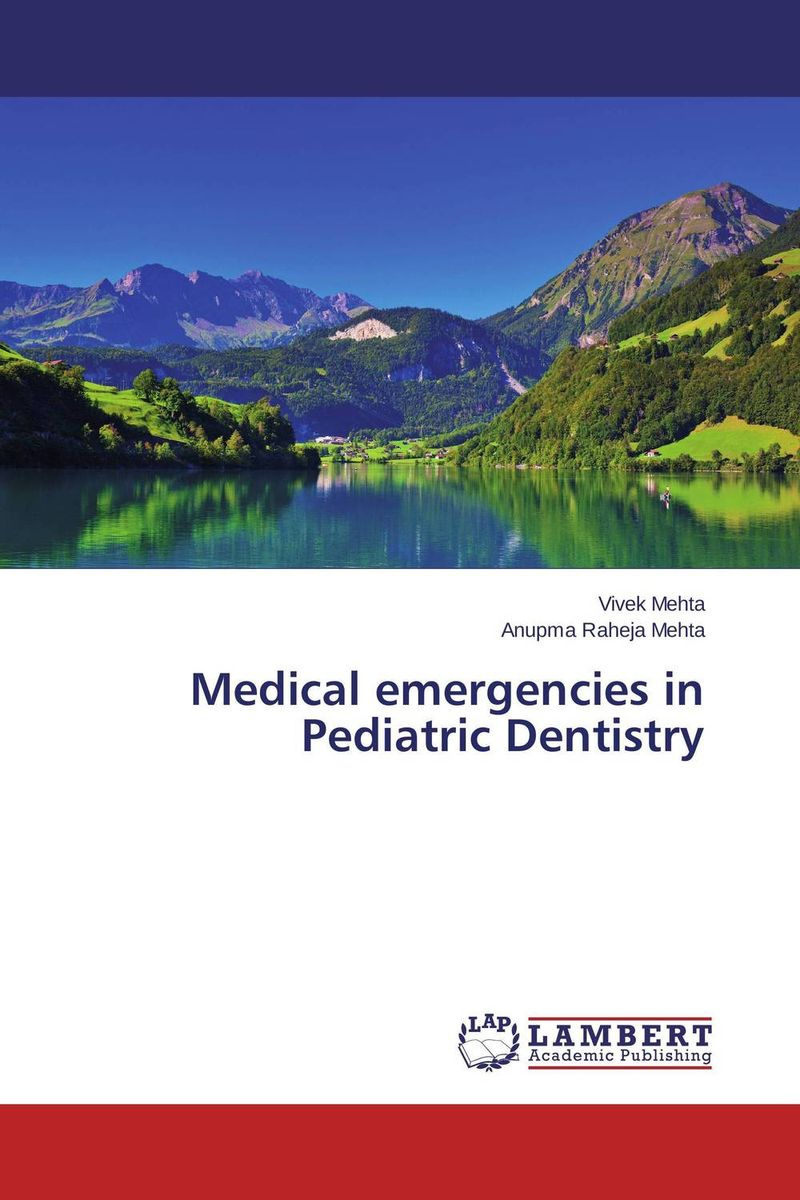 Medical emergencies in Pediatric Dentistry repacholi essentials of medical ultrasound – a p ractintro to the principles etc