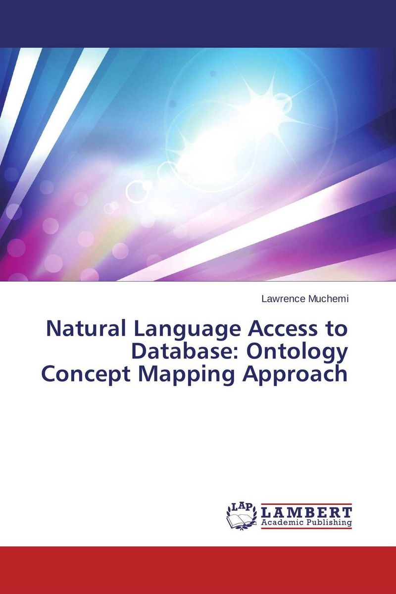 Natural Language Access to Database: Ontology Concept Mapping Approach heterogeneous database using xml