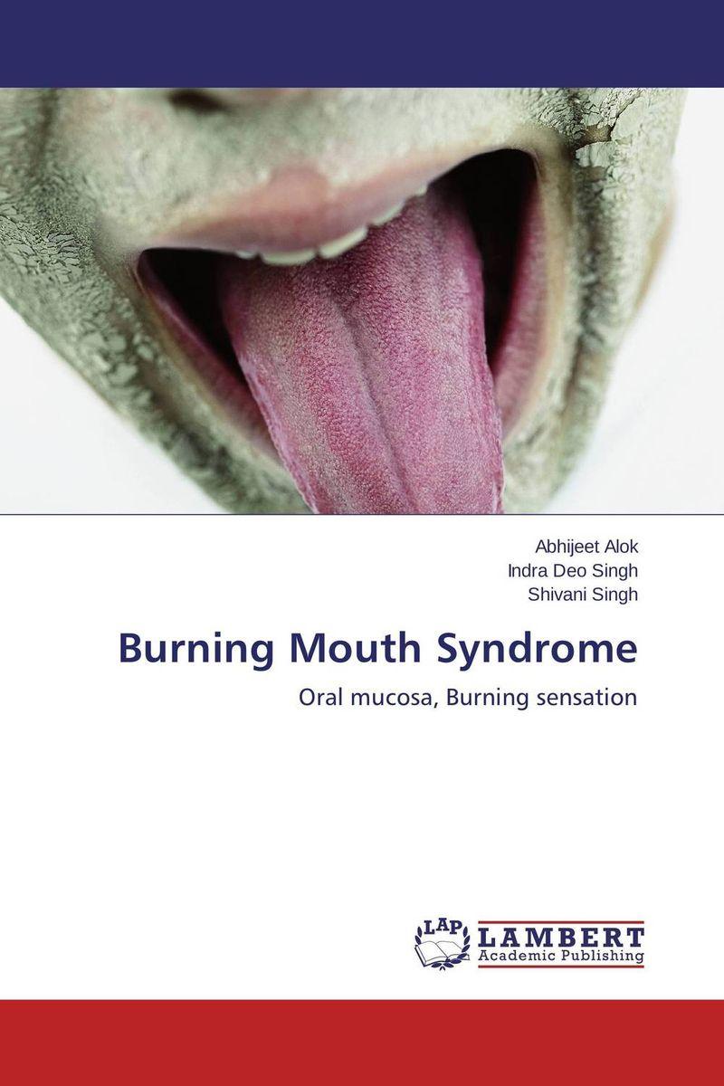 Burning Mouth Syndrome xeltek private seat tqfp64 ta050 b006 burning test