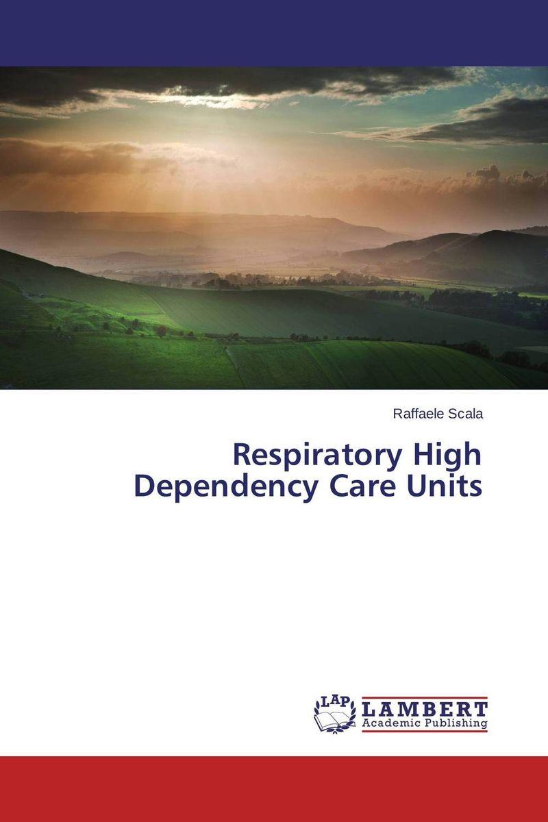 Respiratory High Dependency Care Units modern non invasive insomnia rehabilitation device