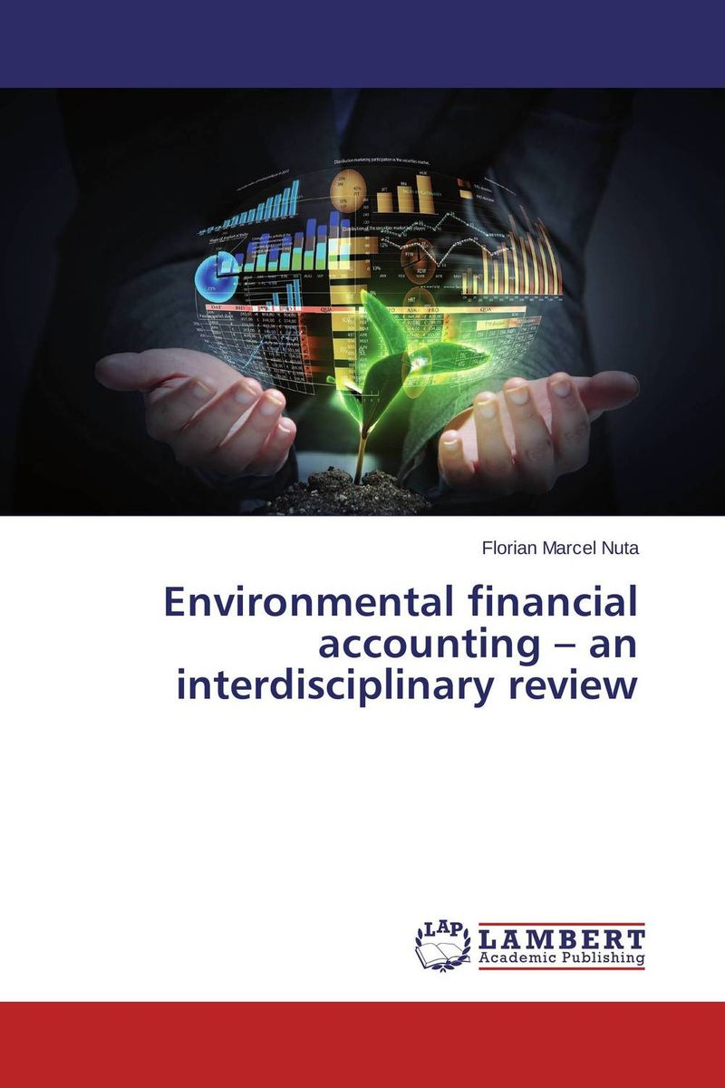 environmental accounting research papers Environmental accounting social accounting for social and environmental accounting research and for papers-issues in social and environmental.