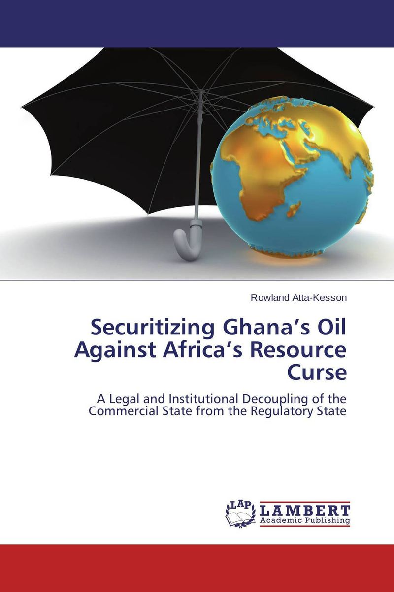 Securitizing Ghana's Oil Against Africa's Resource Curse oil separator integrates well the different techniques of oil separation in the design of its products