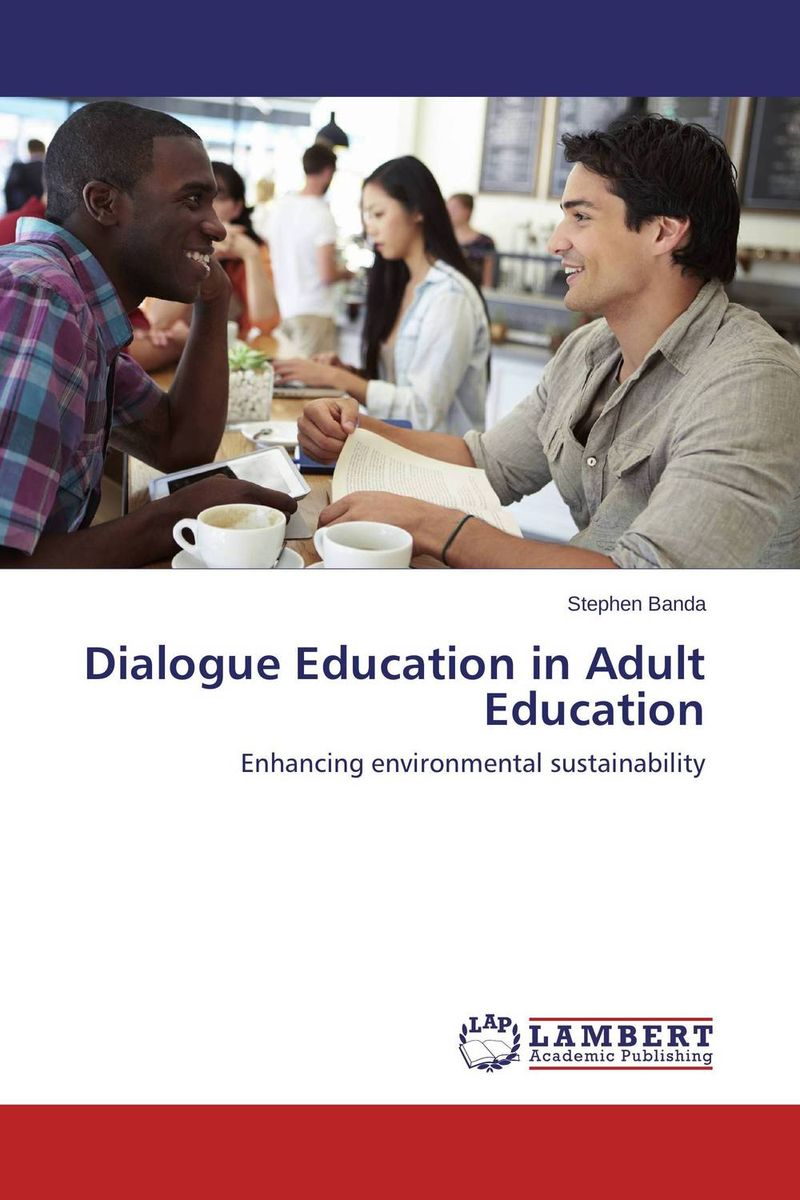 Dialogue Education in Adult Education public parks – the key to livable communities