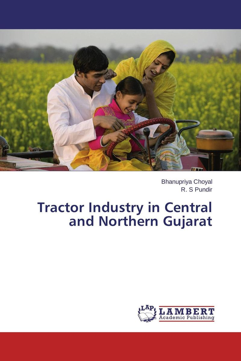Tractor Industry in Central and Northern Gujarat macrosomia newborn in northern norway