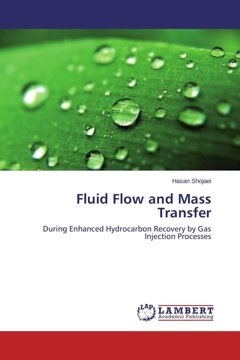 Fluid Flow and Mass Transfer practical approach to exergy and thermoeconomic analyses of industrial processes
