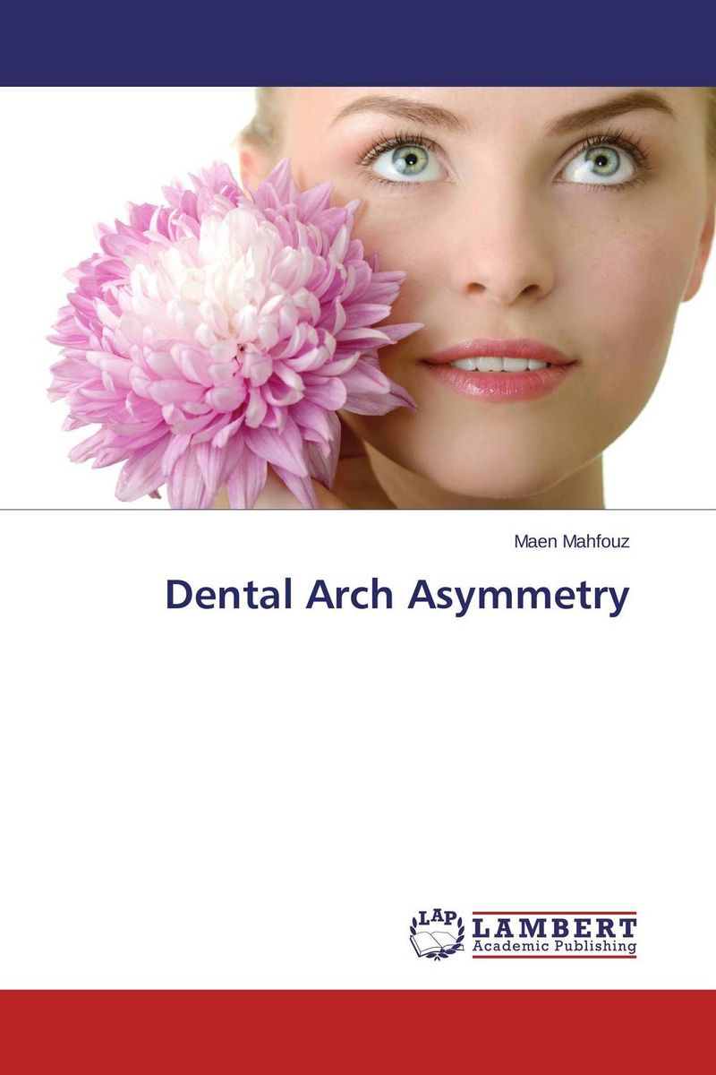 Dental Arch Asymmetry