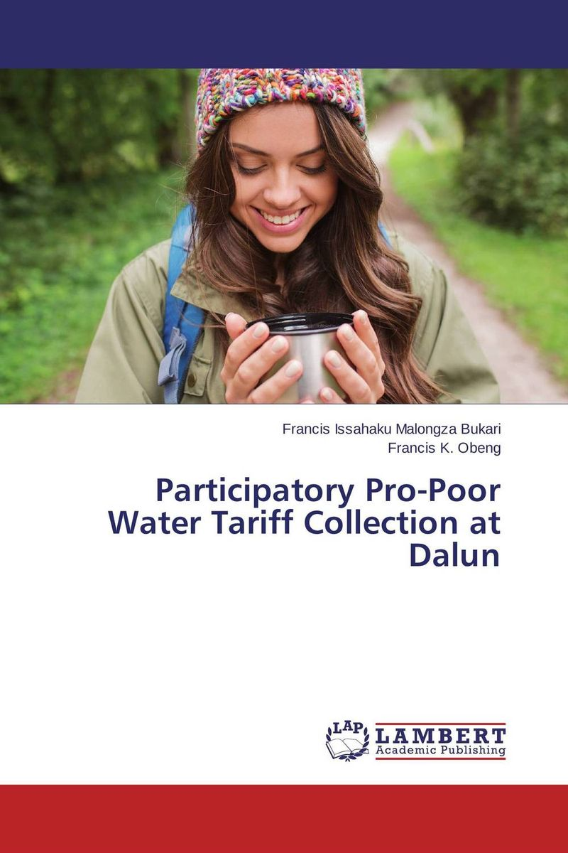 Participatory Pro-Poor Water Tariff Collection at Dalun bride of the water god v 3
