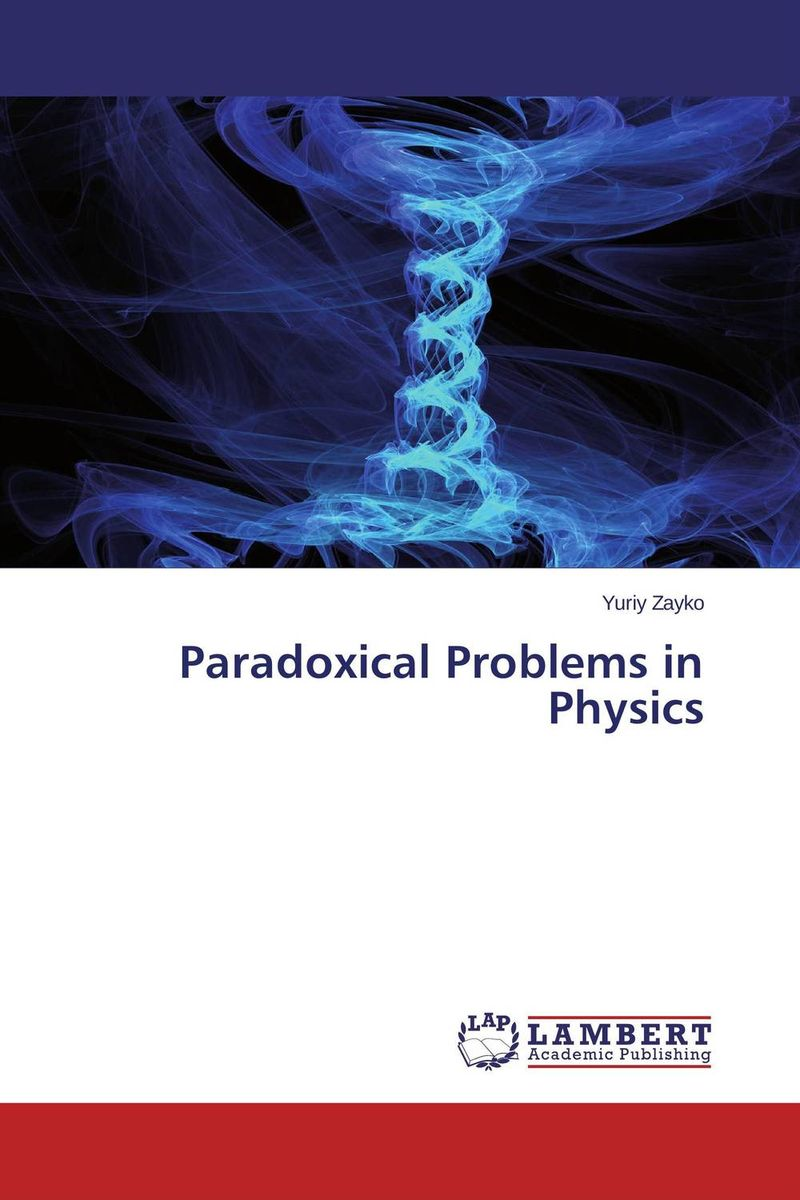 где купить  Paradoxical Problems in Physics  дешево