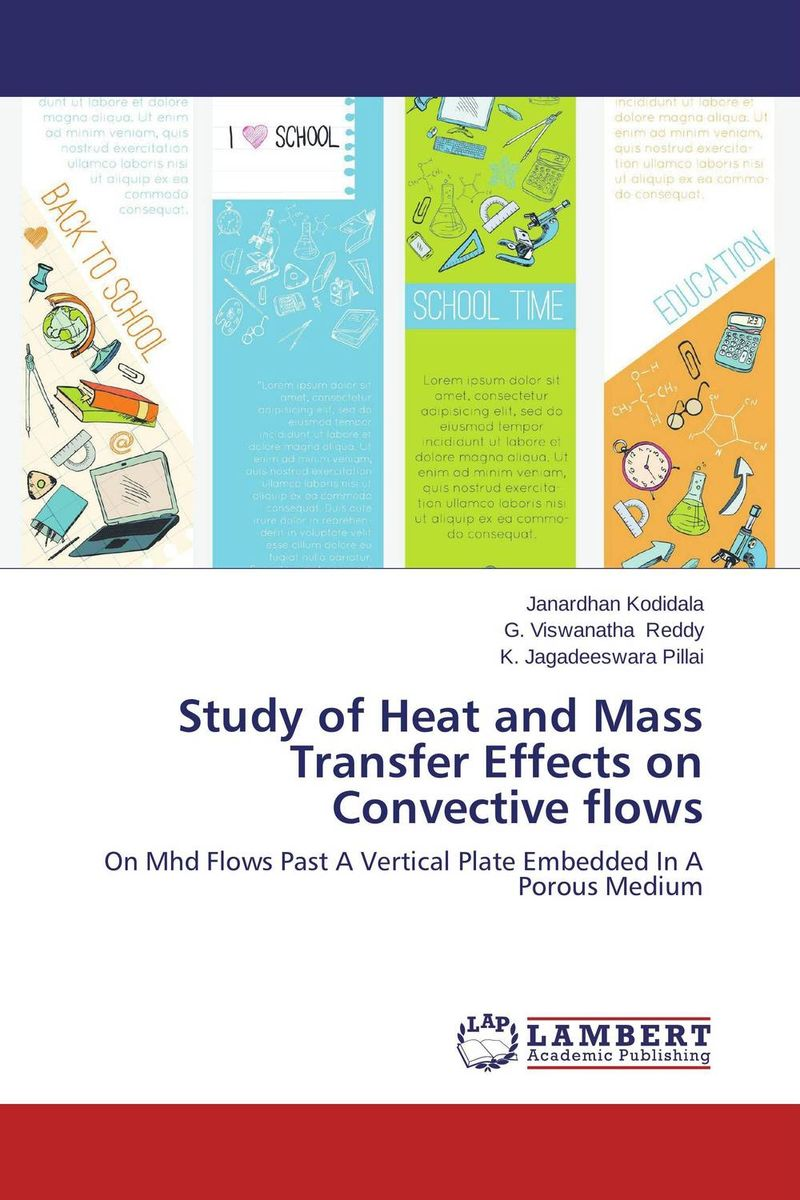 Study of Heat and Mass Transfer Effects on Convective flows mhd effects on peristaltic transport of non newtonian fluid flows