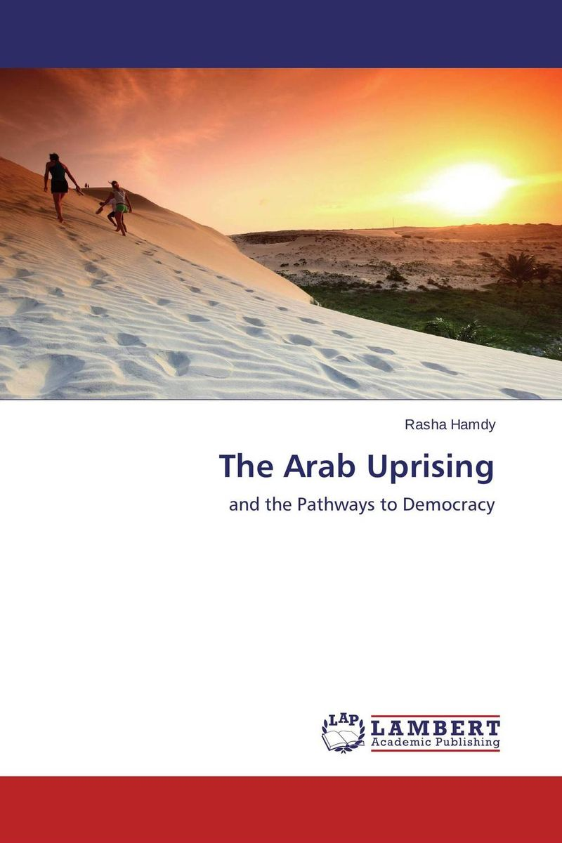 The Arab Uprising 30pcs in one postcard take a walk on the go dubai arab emirates christmas postcards greeting birthday message cards 10 2x14 2cm