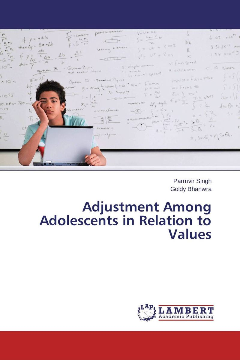 Adjustment Among Adolescents in Relation to Values woody mutambo abraham sinyei and josephat onyancha parenting styles experienced by adolescents and assertive behaviour