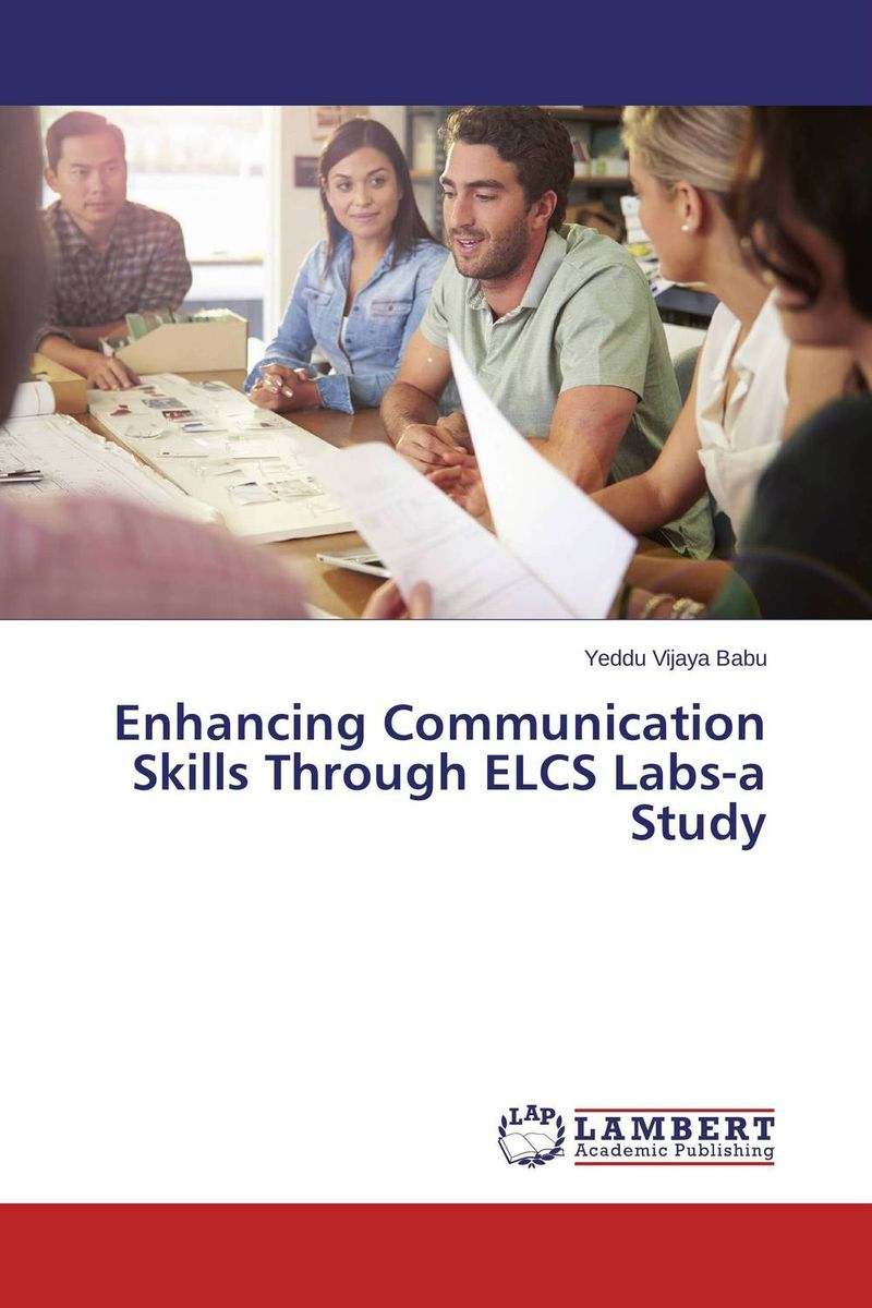 Enhancing Communication Skills Through ELCS Labs-a Study the quality of accreditation standards for distance learning
