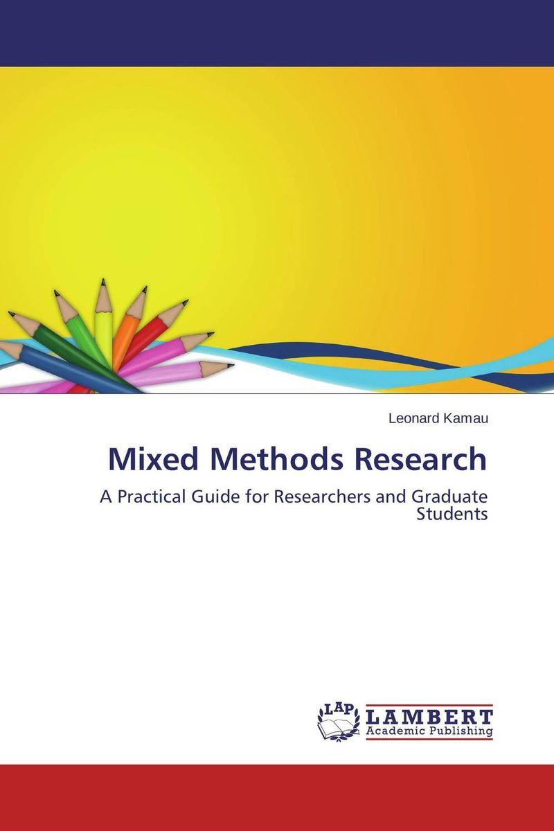 Mixed Methods Research rakesh kumar tiwari and rajendra prasad ojha conformation and stability of mixed dna triplex