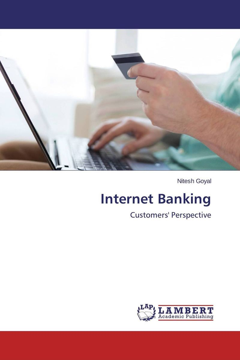 Internet Banking mining design patterns for internet banking architecture