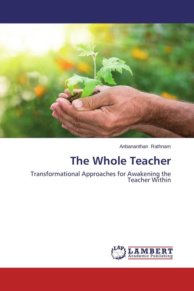 The Whole Teacher journey to the centre of the earth teacher s book книга для учителя