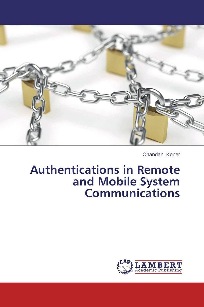 Authentications in Remote and Mobile System Communications office live communications server