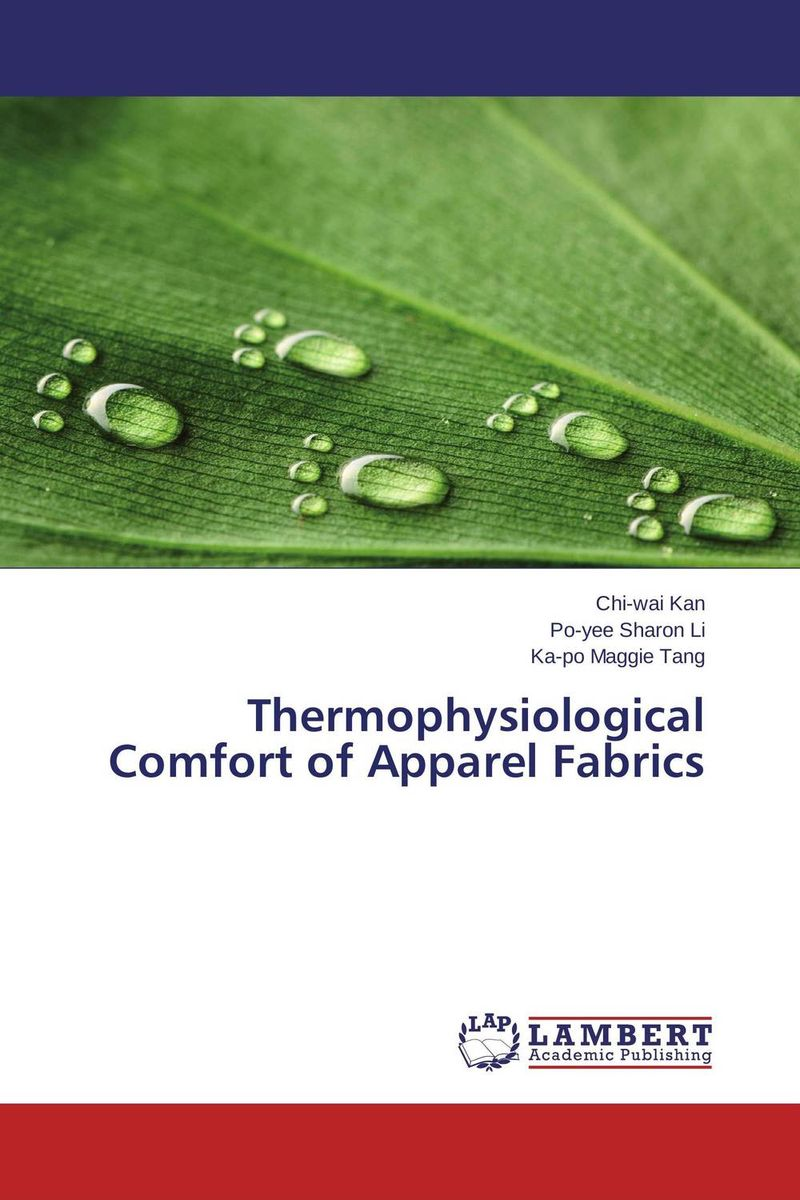 Thermophysiological Comfort of Apparel Fabrics soehnle 63760 body balance comfort select