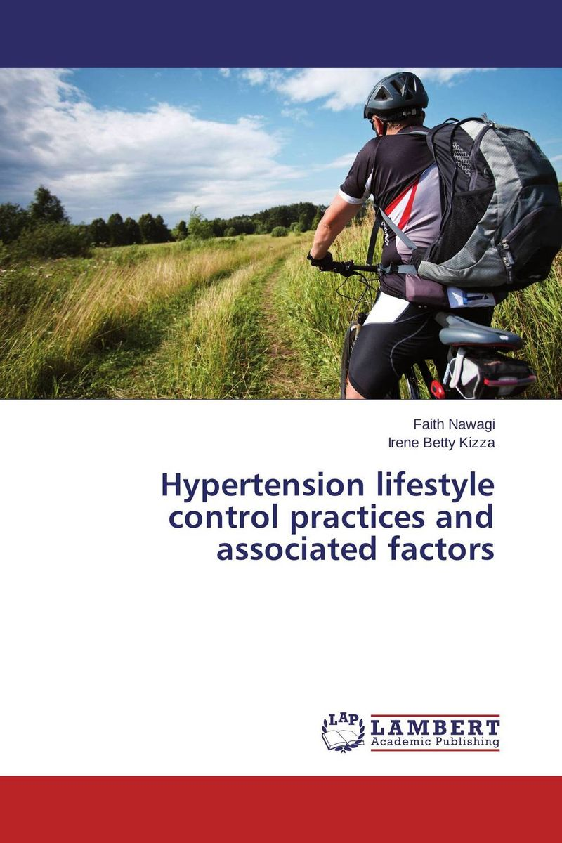 Hypertension lifestyle control practices and associated factors arvinder pal singh batra jeewandeep kaur and anil kumar pandey factors associated with breast cancer in amritsar region
