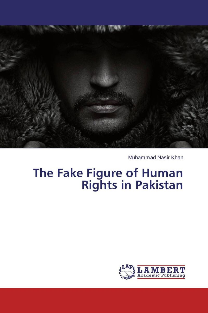 The Fake Figure of Human Rights in Pakistan pakistan on the brink the future of pakistan afghanistan and the west