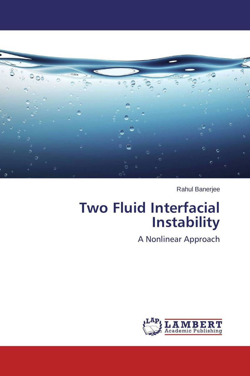 Two Fluid Interfacial Instability футболка классическая printio be fluid while they are solid