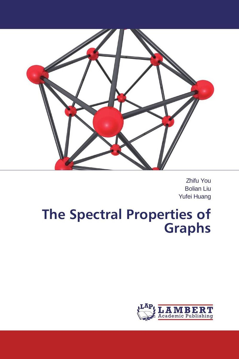 The Spectral Properties of Graphs fuzzy graphs