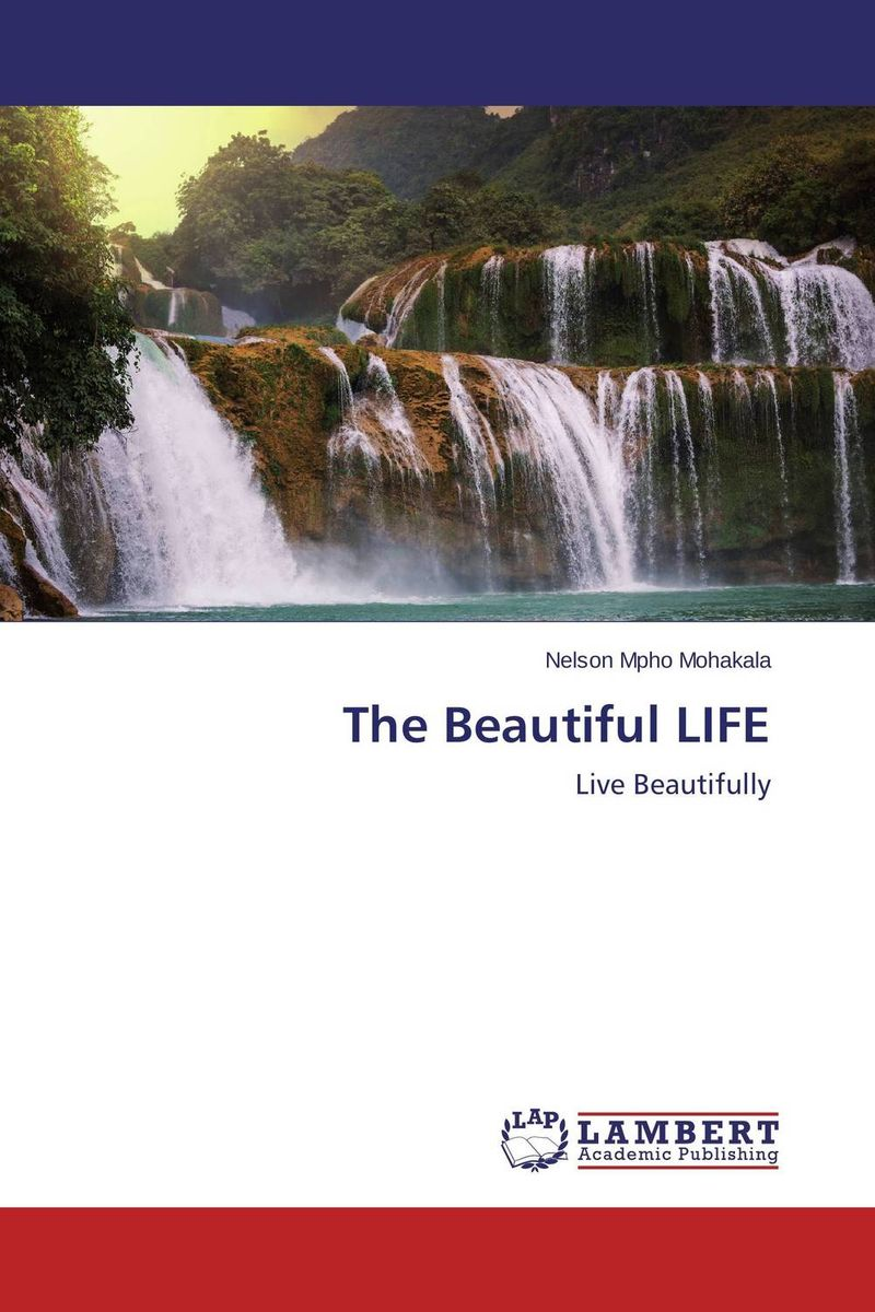 The Beautiful LIFE the trailblazing life of daniel boone and how early americans took to the road