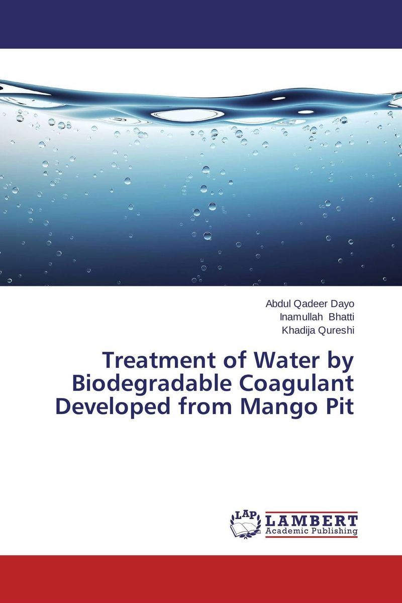 Treatment of Water by Biodegradable Coagulant Developed from Mango Pit persistent rhinitis treatment natural remedies for the treatment