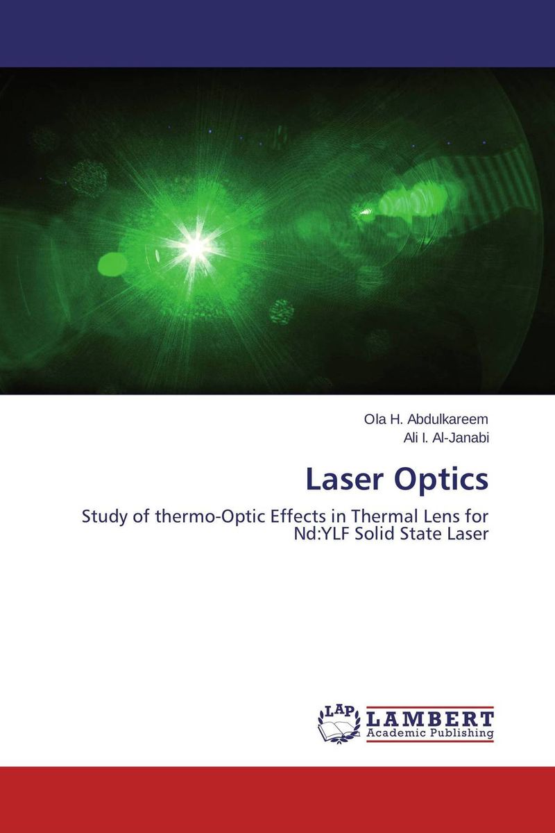Laser Optics очки nike optics rabid p matte crystal mercury grey volt green polarized lens